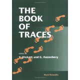 <The Book of Traces>